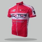 dres_dexter_cycling_2013_man_01.jpg