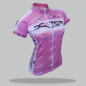 dres_dexter_cycling_2013_woman_01.jpg