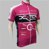 dres_racing_team_kratky_muzi_01.jpg